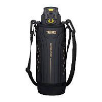 Термос спортивный 1л с чехлом Thermos Sport FFZ-1000F 140050