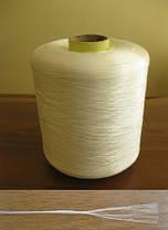 Нить 0,2 кг. для зашива мешков полипропиленовых, бумажных и джутовых, фото 2
