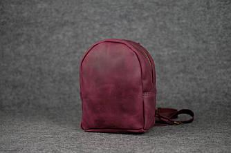 Женский рюкзачок «Колибри» |11958| Фиолетовый