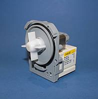 Насос(Помпа) Askoll M114 для стиральных машин Zanussi,Electrolux.