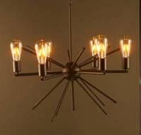 Светильник LED Home Furn D421