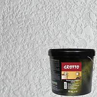 Декоративная штукатурка Grotto Эльф – 5кг