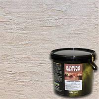 Декоративная штукатурка Canyon Эльф – 5кг