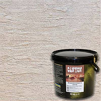 Декоративная штукатурка Canyon Эльф – 15кг