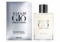 Giorgio Armani Acqua Di Gio Essenza edp 75 ml. m оригинал