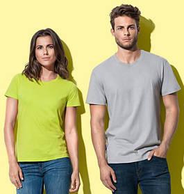 Поло, футболки, майки