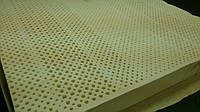 Латекс в листах 10 см 200х140