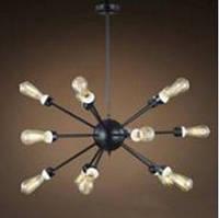 Светильник LED Home Furn D98-12