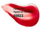 Ослепительный блеск для губ, Avon Mark, цвет Apple Red - Красное яблоко, Эйвон Марк, 89823