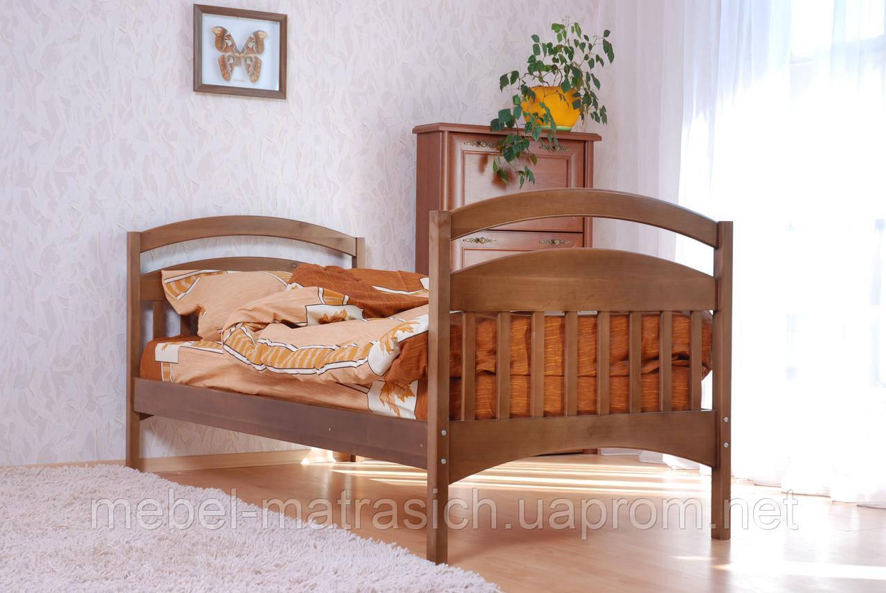 """Кровать детская """"Арина"""""""