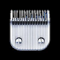 Ніж для машинки Moser Class 45 (7 мм)