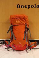 Туристический рюкзак 38 л Onepolar Ensia 1703 Оранжевый, фото 1