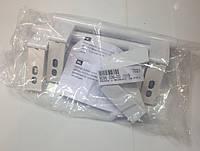 Комплект ручок для холодильника Liebherr 9096036 оригінал, фото 1