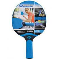 Всепогодная ракетка для настольного тенниса Donic Alltec hobby