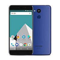 Vernee M5 Blue 8 ядер 4GB/64GB, фото 1