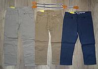Брюки для мальчиков оптом, S&D, 2/3-6/7 лет,  № LY-289, фото 1