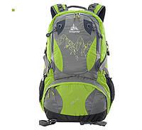 Рюкзак 32 л Onepolar Rubicon 1550 Зеленый, фото 1