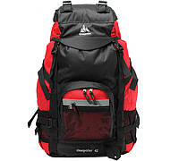 Туристический рюкзак 45 л Onepolar 301, фото 1