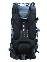 Туристический рюкзак 55 л Onepolar 836