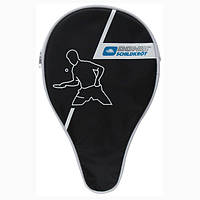 Чехол для теннисной ракетки Donic Classic
