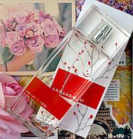 Парфуми/духи Armand Basi IN RED 100 ml  реплика