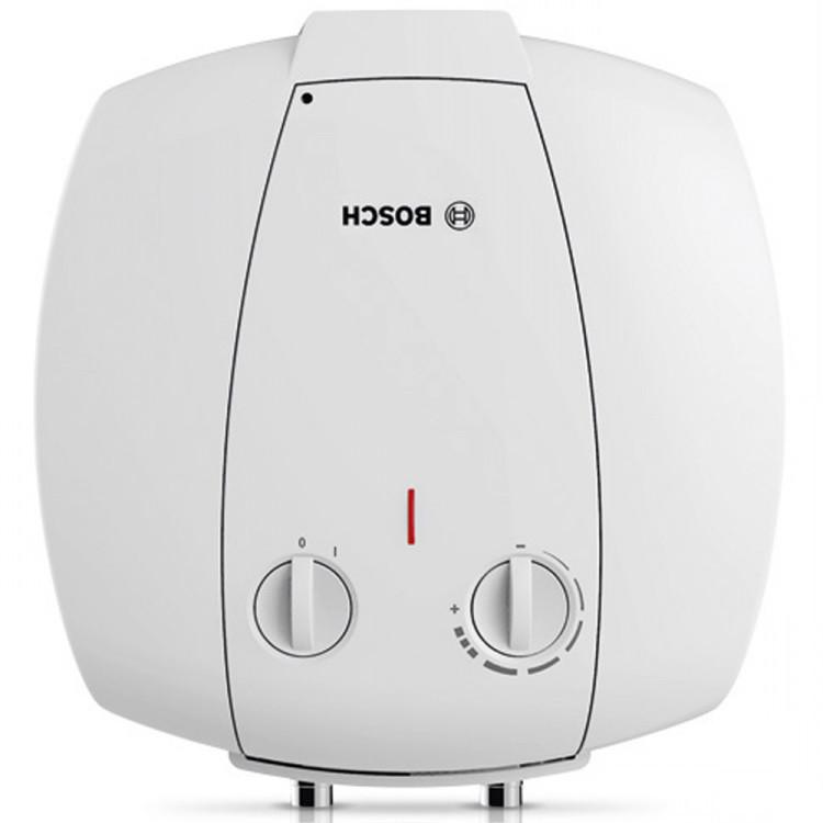Бойлер Bosch Tronic 2000 mini TR 2000 15 B