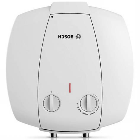 Бойлер Bosch Tronic 2000 mini TR 2000 15 B, фото 2
