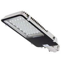 Светильник на столб светодиодный IP65 50Вт 220V