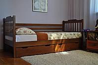 """Кровать детская """"Ева"""""""