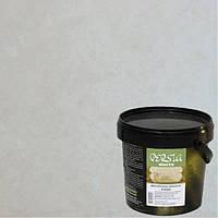 Декоративная штукатурка Эльф-Декор Persiya White - Нежная бархатная текстура