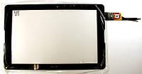 Тачскрин (сенсорный экран) Acer Iconia One B3-A20 черный