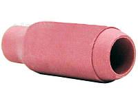 Керамическое сопло № 6 (NW 9,5 мм / L 30,0 мм)ABITIG®GRIP/SRT 9, SRT 9V, ABITIG®/SRT 20