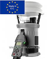 Тестер (имитатор) для проверки пожарных извещателей дымовых и тепловых TESTIFIRE. Detectortesters