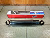 Амортизатор задний ВАЗ 2101 - 2107 (масляный)