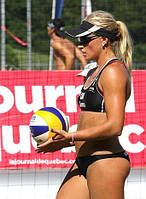 Стратегии волейбола (часть №5, заключительная)