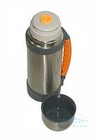 Термос Fishing ROI Vacuum Travel Pot