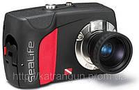 Фотоаппарат для подводной съемки Sealife Reefmaster Mini SL 332