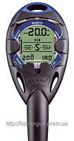 Suunto Декомпрессиметр  Cobra 3 Q/R, капсула