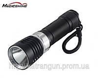 Подводный фонарь magicshine MJ-876, фото 1