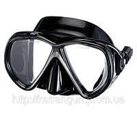 Подводная маска для защиты ушей IST M75BS MARTINIQUE SIL.MASK'11