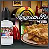 Ароматизатор American Pie (TPA)
