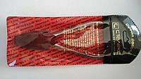 """N7-60-17 (К-17) Кусачки для ногтей профессиональные """"EXPERT"""" 17мм, старая цена"""