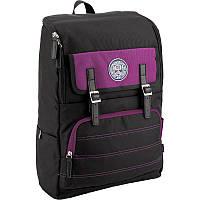 Купить рюкзак kite 09 206 красный рюкзак в аниме