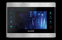 IP-видеодомофон Slinex SL-07 IP