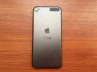 IPod Touch 6gen 16GB, фото 1