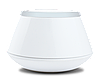 Универсальный Интернет шлюз SALUS UGE600
