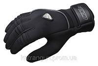 Перчатки Waterproof G1 5-Finger Tropic 1,5mm