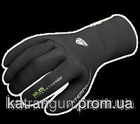 Перчатки Waterproof G30 Sport Series