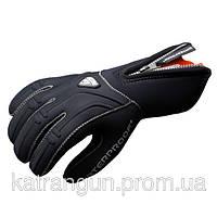 Перчатки Waterproof G1 5-Finger 3mm/5mm