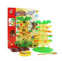 Настольная игра Веселые обезьянки (Tumblin Monkeys)